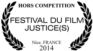 Hors_Competition_festival justices noir