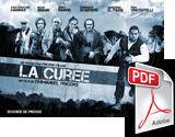 Dossier de presse - La Curée