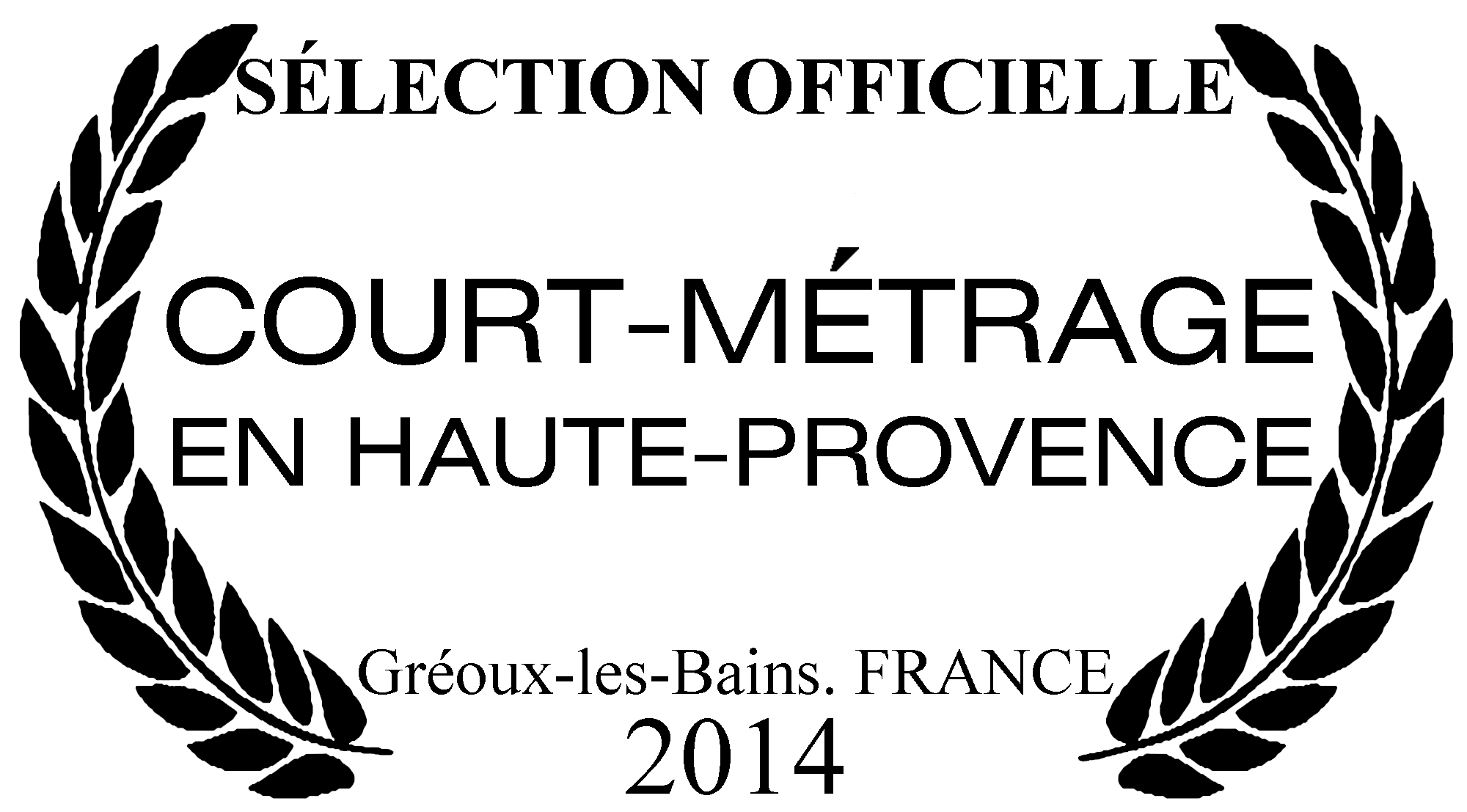 official_selection_nuit du court noir