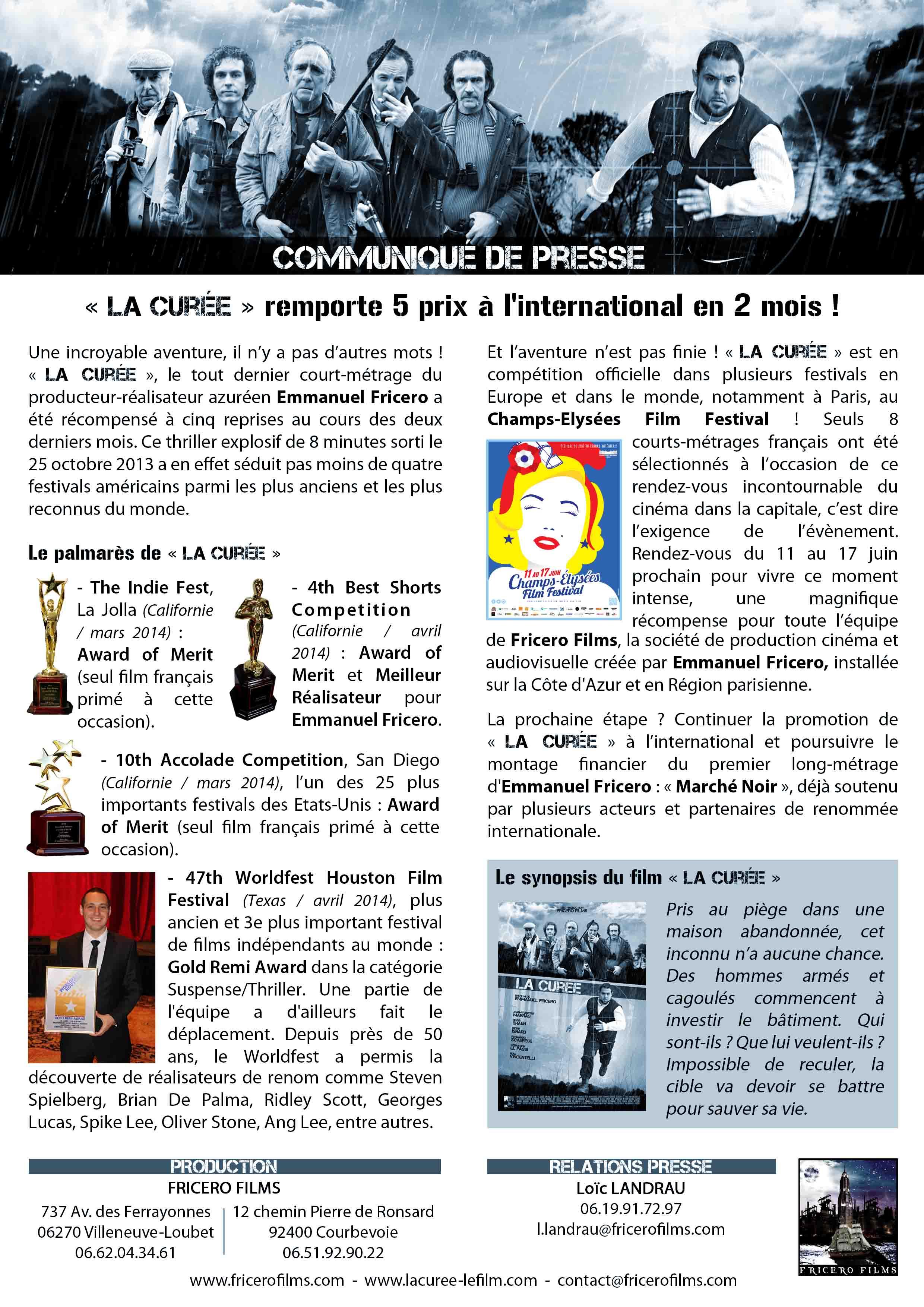 CommuniqueDePresse_06-05-14_LaCureesd