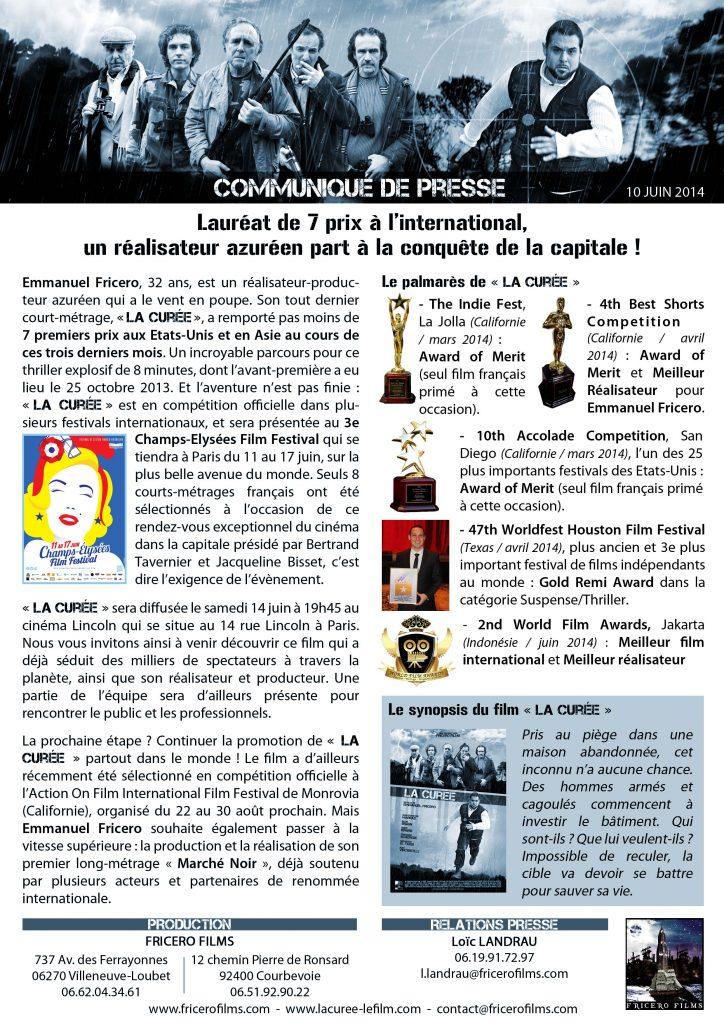 communiquedepresse-10Juin14