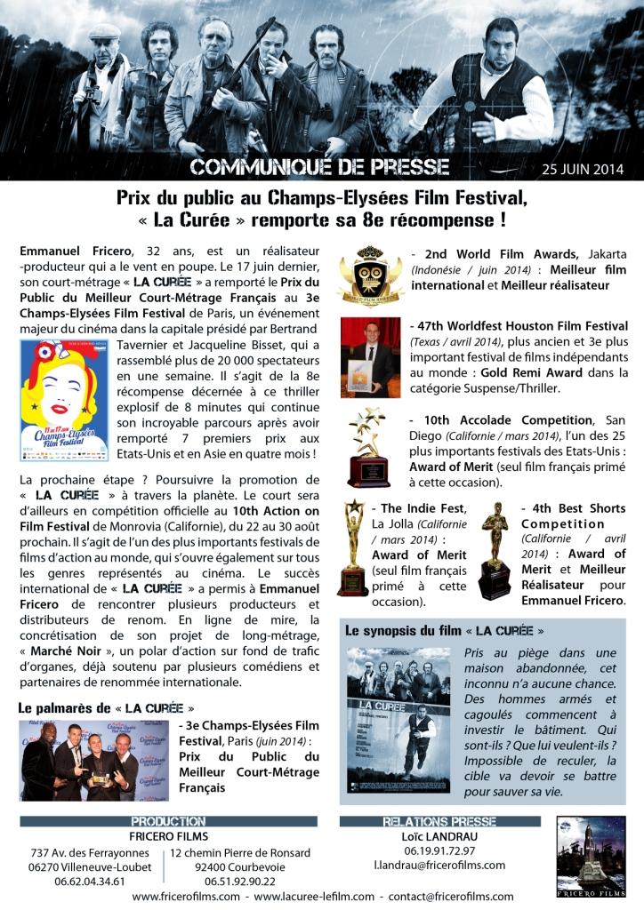 communiquedepresse-26Juin14
