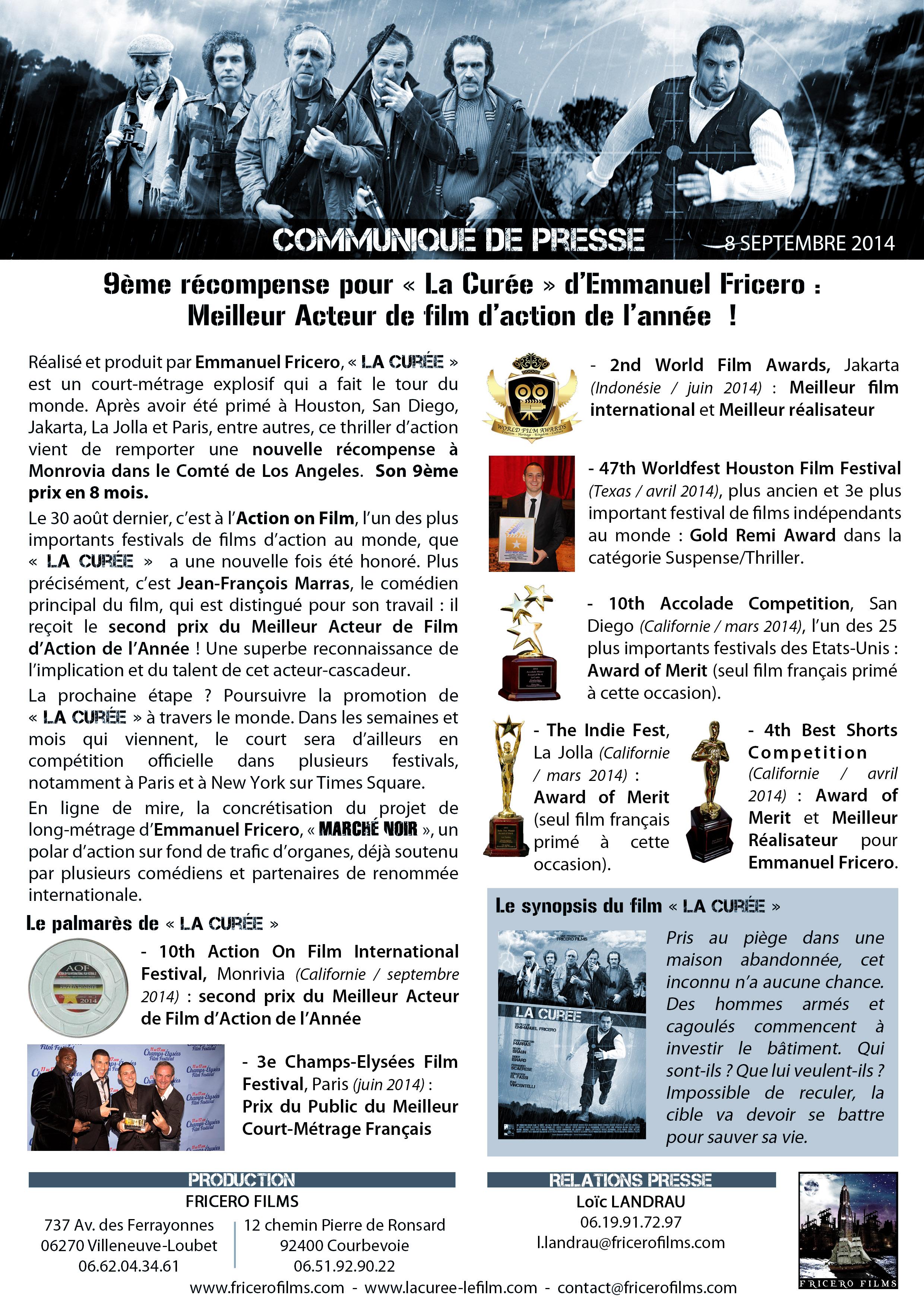 communiquedepresse-8Septembre14