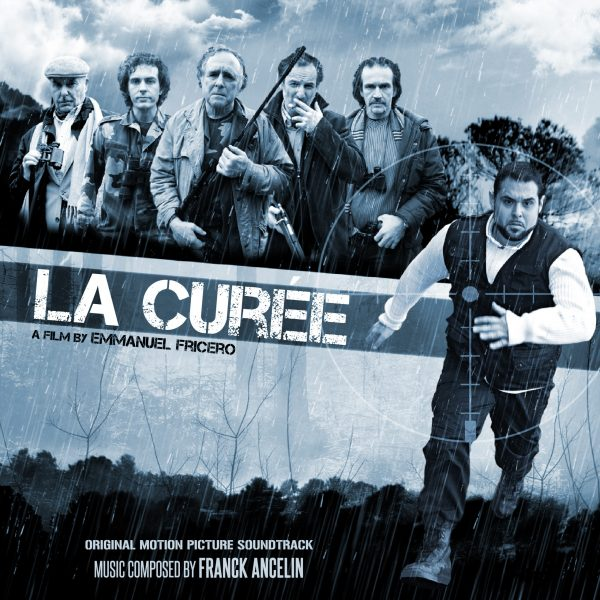 LA-CUREE-SOUNDTRACK-02